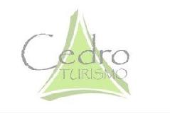 CEDRO TURISMO